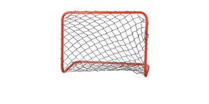 Small 45x60 cm. - Unihoc Telescope goal - Floorball mål