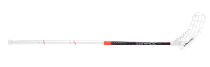 Floorball stav - Unihoc Epic CARBSKIN Feather Light 29 - Junior/Senior stav (87-100 cm.)