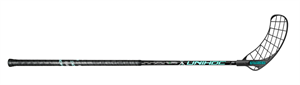 Senior 100 cm. - Unihoc REPLAYER TEXTREME 29 – Floorballstav