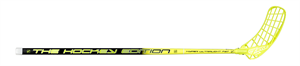 Floorballstav - Zone HYPER Hockey UL 27 - Senior floorball stav / hockey stav (96-104 cm.)