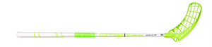 Floorball stav - Unihoc EPIC Curve 1.0º 32 - Junior hockey stav