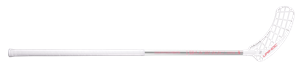 Senior 96-100 cm. - Unihoc AW5 EPIC Miracle Light 29 - Floorballstav