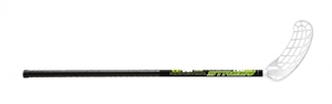Reactor Street stav - Floorball Street stick