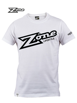 T-shirt - Zone Gamewinner, unisex - Floorball tshirt