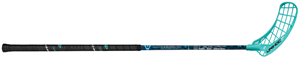 Junior/Senior 87-100 cm. - Unihoc EPIC CARBSKIN Feather Light 29 – Floorballstav