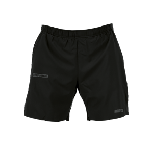 Shorts Str. 160-XXL - Zone Hitech Indoor - Korte floorball bukser