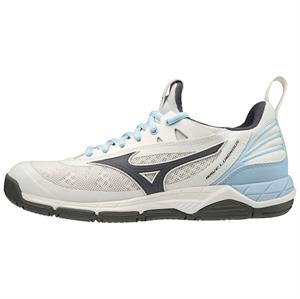 Str. 36,5-39 - Mizuno Wave Luminous - sports sko