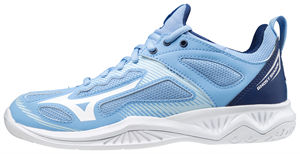 Dame 37-40,5 - Mizuno Ghost Shadow - Floorball sko