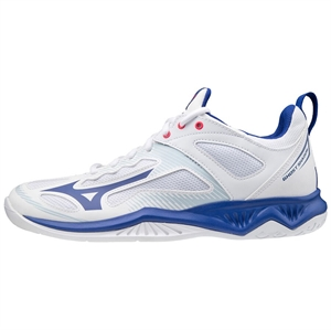 Str. 41-46 - Mizuno Ghost Shadow - Floorball sko