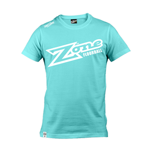T-shirt - Zone Teamwear - Floorball tshirt