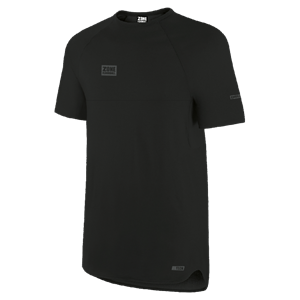 T-shirt Str. 160-XXL - Zone Hitech Indoor -Unisex floorball tshirt